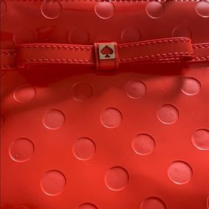 """kate spade Bags - Kate Spade """"Amy"""" chilired"""